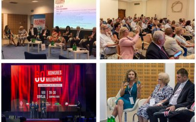 60 Million Congress – the Global Polonia Summit